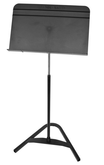 View larger image of Manhasset 8106 Harmony Music Stand