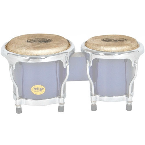 """View larger image of Mano Percussion Bongo Heads - 7/8"""""""