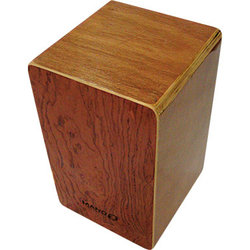 Mano Percussion MP987 Mini Cajon
