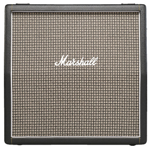 View larger image of Marshall 1960AX Classic Angle Guitar Amp - 4x12