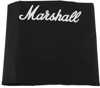 View larger image of Marshall 1960B Amp Cover, Black