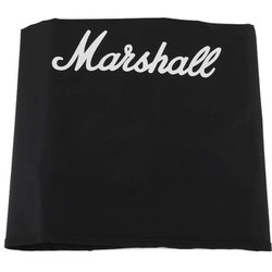 Marshall AS50D Acoustic Combo Amp Cover, Brown