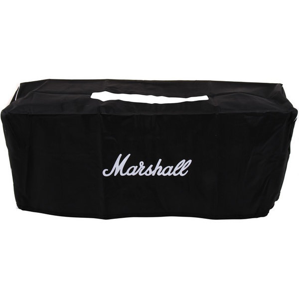 View larger image of Marshall - COVR00008 Amp Cover - Standard Black