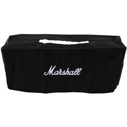 Marshall COVR00053 Hand Wired Amp Head Cover