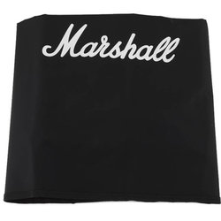 Marshall COVR00054 Hand Wired Amp Cabinet Cover