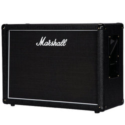 Marshall MX212R Extension Cabinet