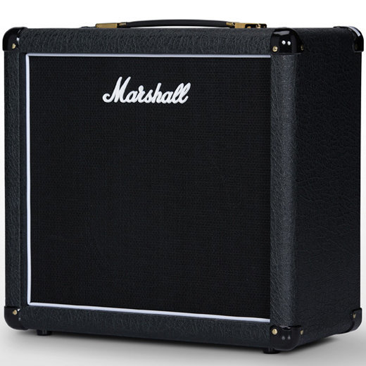 View larger image of Marshall SC112 Studio Classic Extension Cabinet