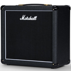 Marshall SC112 Studio Classic Extension Cabinet
