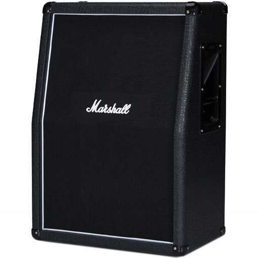 View larger image of Marshall SC212 Studio Classic Guitar Amp Cabinet