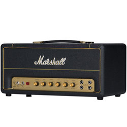 Marshall SV20H Studio Vintage Guitar Amp Head