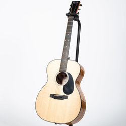 Martin 000-12E Road Series Acoustic-Electric Guitar