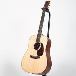 Martin D-10E Road Series Acoustic-Electric Guitar - Sitka Spruce