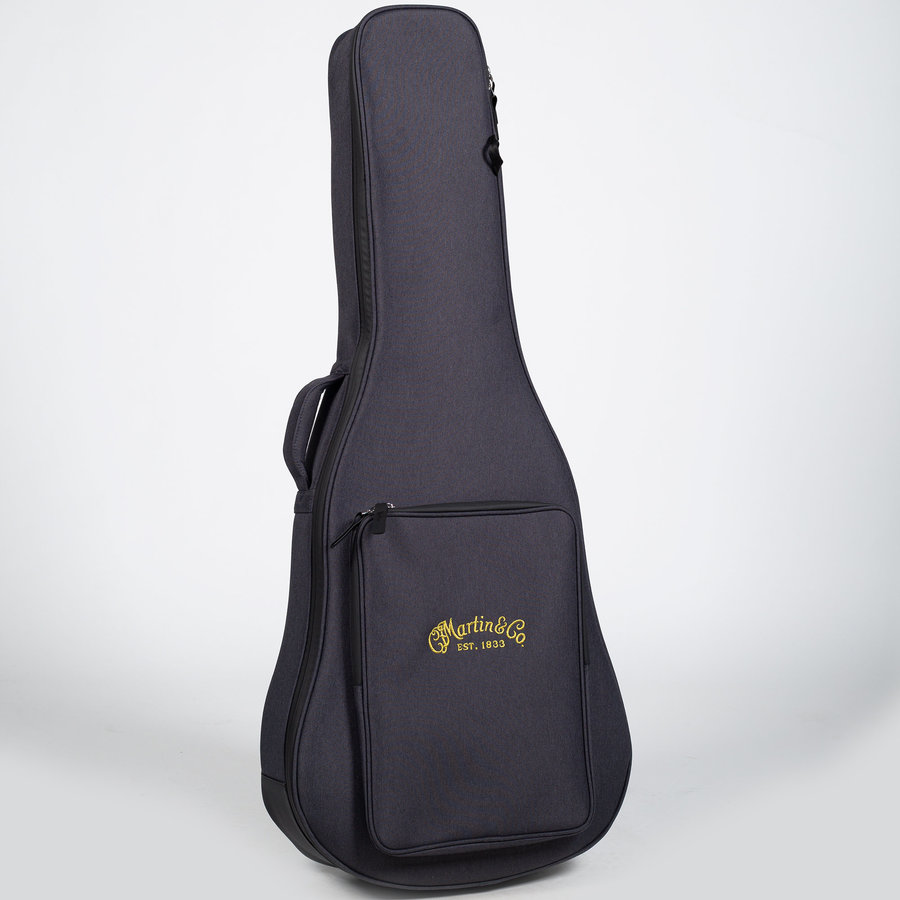 View larger image of Martin D-12E Acoustic-Electric Guitar