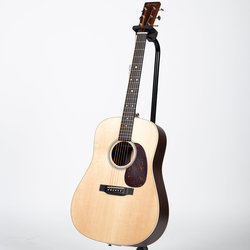 Martin D-16E Acoustic-Electric Guitar - Rosewood