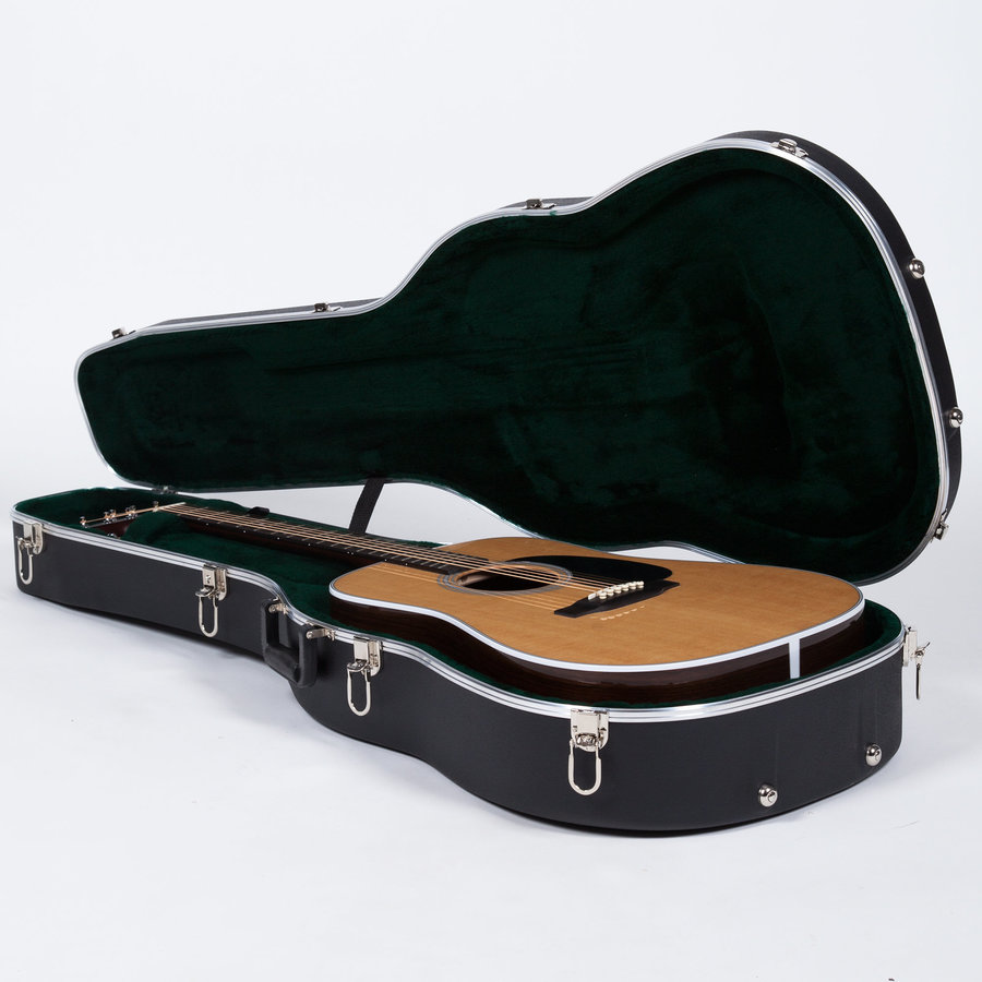 View larger image of Martin D-28 Acoustic Guitar
