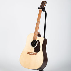 Martin DC-X2E Acoustic-Electric Guitar - Rosewood