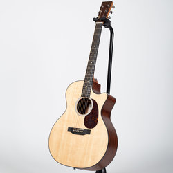 Martin GPC-11E Grand Performance Acoustic-Electric Guitar