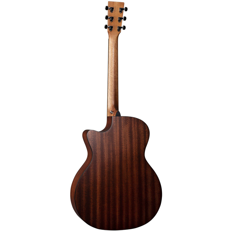 View larger image of Martin GPC-11E Grand Performance Acoustic-Electric Guitar