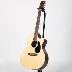 Martin GPC-X2E Acoustic-Electric Guitar - Rosewood