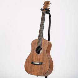 Martin Guitar LXK2 Little Martin Modified 0-14 Fret Acoustic Guitar
