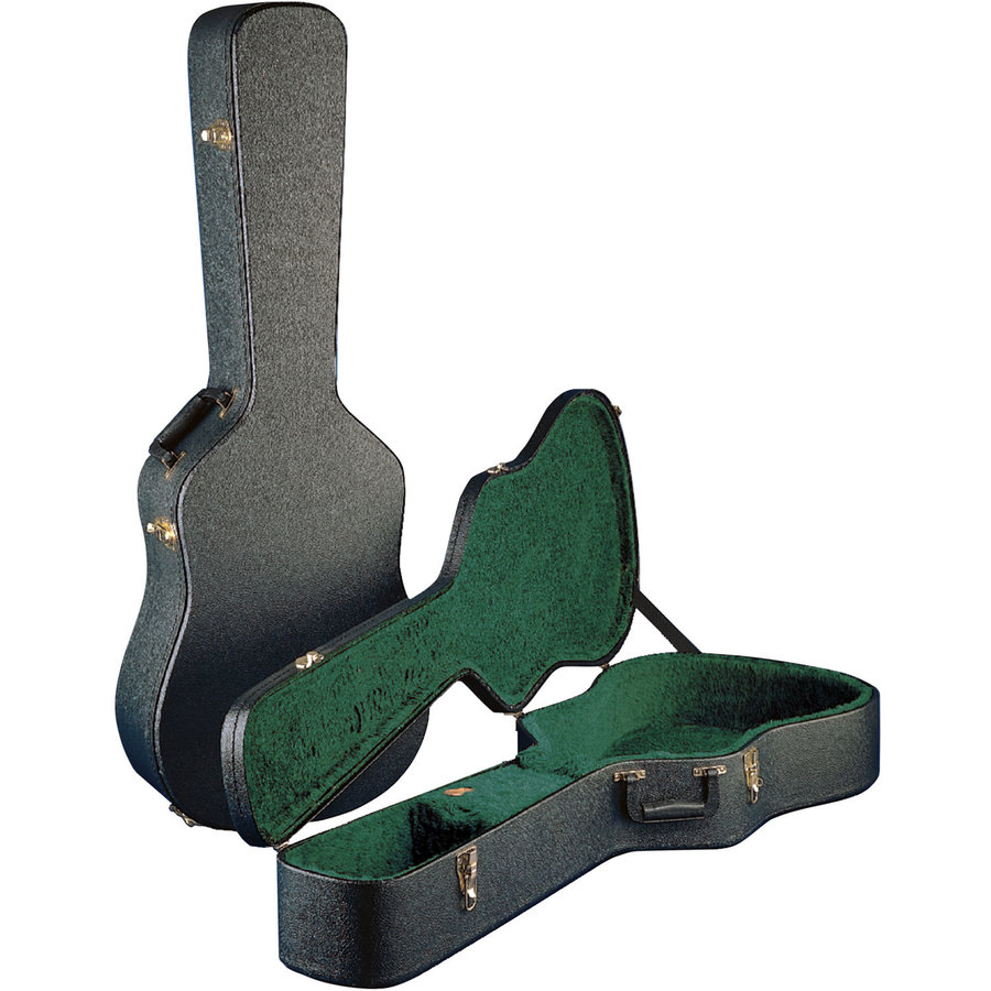 View larger image of Martin Little Martin Acoustic Hardhsell Guitar Case