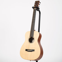 Martin LX1 Little Martin Modified 0-14 Fret Acoustic Guitar