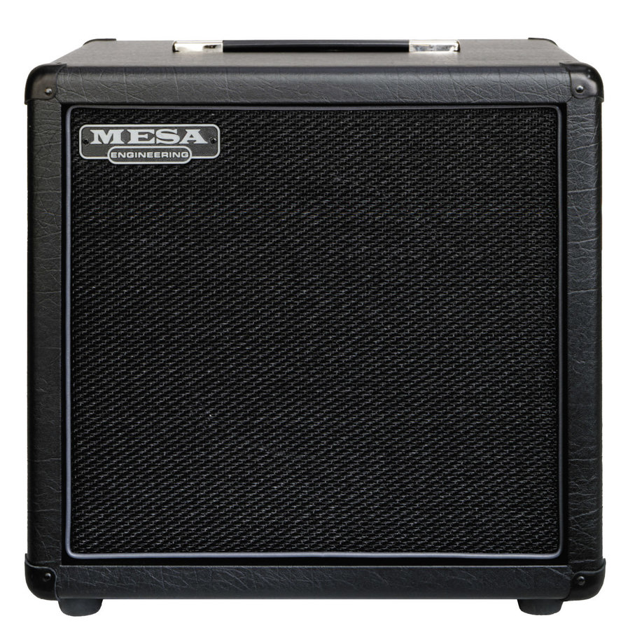 View larger image of MESA/Boogie 1x12 Recto Cabinet