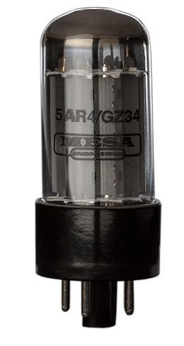 View larger image of MESA/Boogie 5AR4 Rectifier Tube