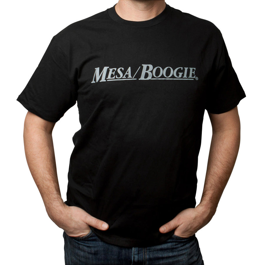View larger image of MESA/Boogie Classic T-Shirt - Large
