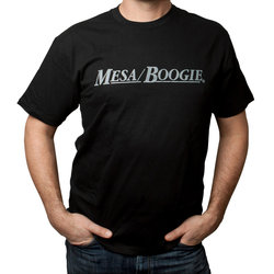 MESA/Boogie Classic T-Shirt - Small
