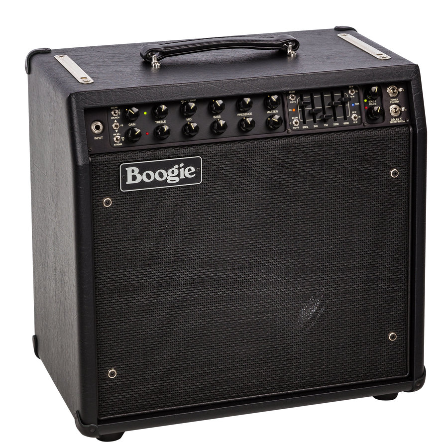 View larger image of MESA/Boogie Mark Five:35 Combo