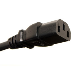 MESA/Boogie Power Cord Cable - 10'