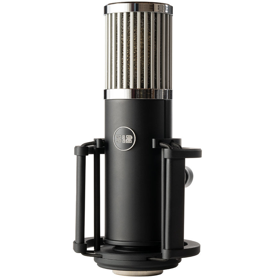 View larger image of 512 Audio Skylight Large Diaphragm Condenser Microphone