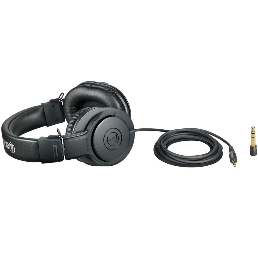View larger image of Audio Technica AT-EDU25 Education Pack