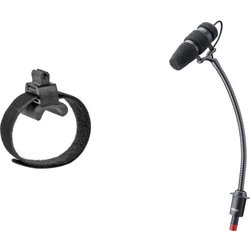 DPA d:vote Core 4099 Instrument Microphone with Universal Mount