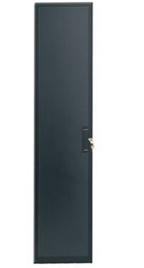 View larger image of Middle-Atlantic - Front Locking Door for Rack - FD10