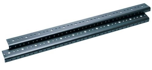 View larger image of Middle Atlantic RRF14 Rail Kit - 14 Rack Spaces, Pair