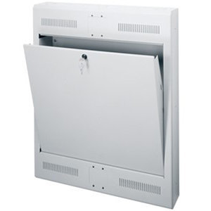 View larger image of Middle Atlantic Tilt Out Wall Rack Mount