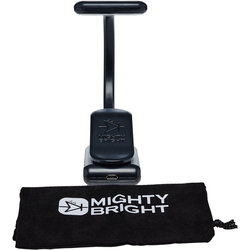 Mighty Bright NuFlex Music Stand Light Kit