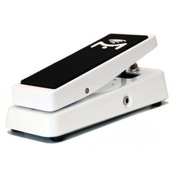 Mission Engineering SP-H9 Eventide Control Pedal - White