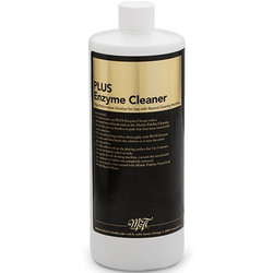 Mobile Fidelity Plus Enzyme Cleaner - 32 oz