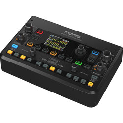 Midas DP48 48-Channel Personal Mixer