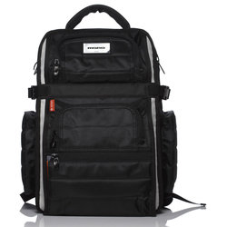 Mono EFX FlyBy Modular Backpack with Breakaway Laptop Case