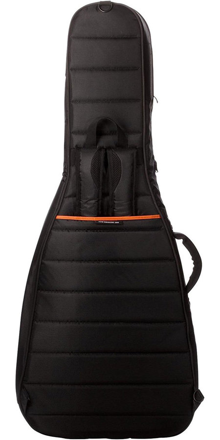 View larger image of Mono M80 Classic Parlor Guitar Gig Bag