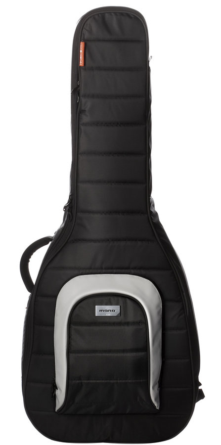View larger image of Mono M80 Gig Bag for Acoustic Classical/OM Guitars