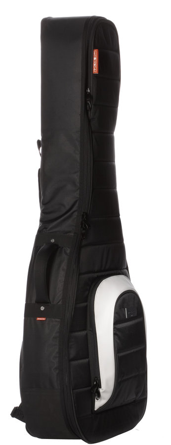 View larger image of Mono M80 Gig Bag for Acoustic Dreadnought/Standard Guitars
