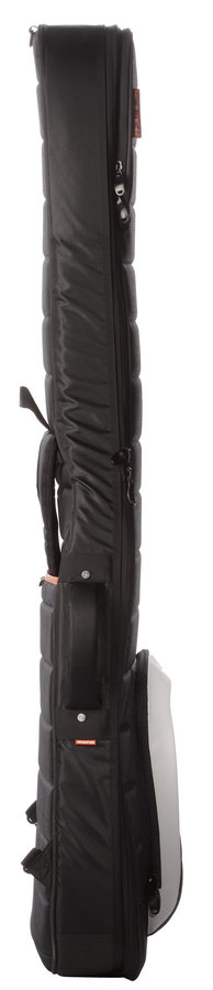 View larger image of Mono M80 Gig Bag for Single Electric Bass Guitars