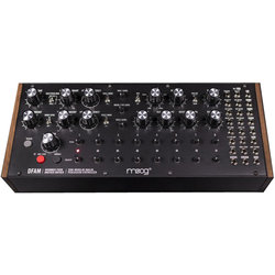 Moog Drummer From Another Mother Percussion Synthesizer