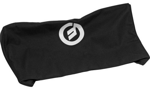 View larger image of Moog Little Phatty Dust Cover