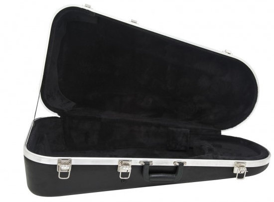 View larger image of MTS 1200V Bell Front Euphonium Case